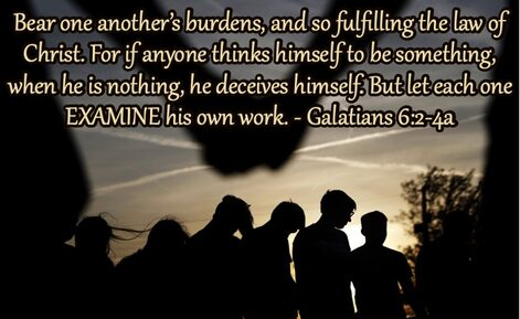 Galatians6_2to4a